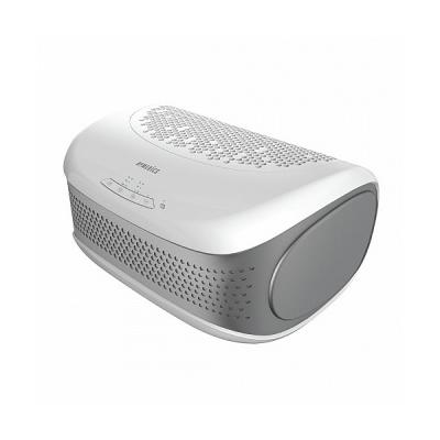 HoMedics, Total Clean Desktop Air Purifier