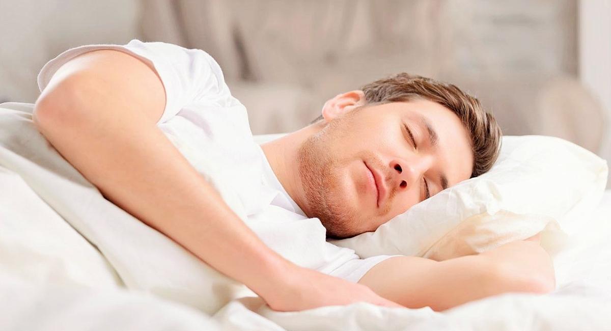 Καραντίνα και Ποιότητα Ύπνου