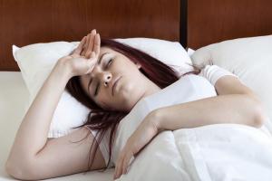 7 εύκολοι τρόποι προστασίας από τις ιώσεις και τα κρυολογήματα