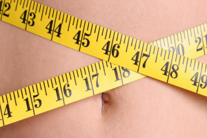 Συμβουλές για να χάσετε βάρος το 2020