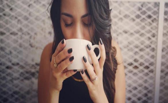 Reasons Why You Should be Drinking Hemp Tea