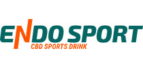 EndoSport